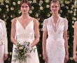 Abiti da sposa Bellantuono 2019, classe e ricercatezza Made in Italy