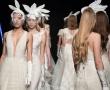 Dal set alla moda: ecco la prima collezione di abiti da sposa Sarah Jessica Parker