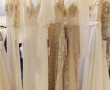 Si Sposaitalia 2018, il racconto completo della Milano Bridal Week