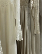 Terani Couture, da New York a Milano gli abiti per mamme, invitate e damigelle