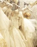Barcelona Bridal Fashion Week, tutte le novità dalla direttrice Estermaria Laruccia