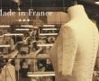 Abiti da sposo Pancaldi&B 2019, il lusso della semplicità