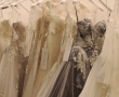 Papilio 2019: la sposa è eterea, dinamica e fresca