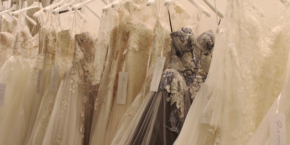 Modeca Bridal 2019