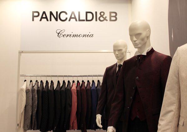 Pancaldi&B