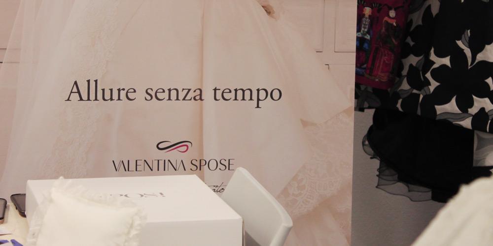 Valentina Spose