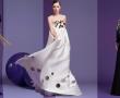 L'abito da sposa in base al segno zodiacale, consigli dalle stelle!