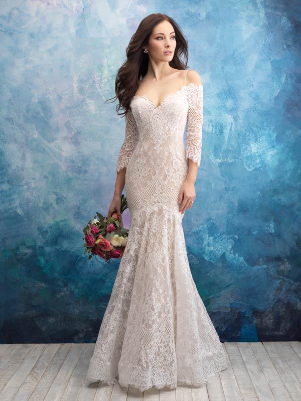 allure_bridals_2019