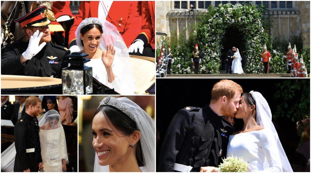 Matrimonio Megan E Harry : Nuova collezione eddy k guarda il catalogo con tutte le foto