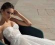 Magia ed eleganza per il matrimonio a Venezia organizzato da Anna Frascisco