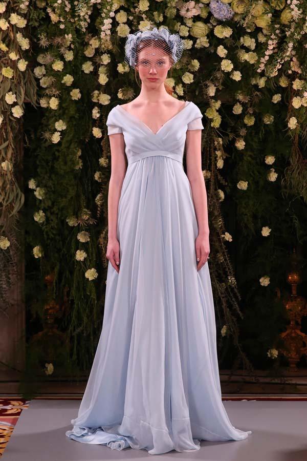 977d9af0f243 Modelli di abiti da sposa  ecco quali sono e come sceglierli
