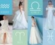 Isabel Sanchis, gli abiti sono un concentrato di alta moda e creatività