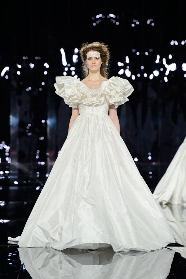 newest d0a1c f6a75 Modelli di abiti da sposa: ecco quali sono e come sceglierli