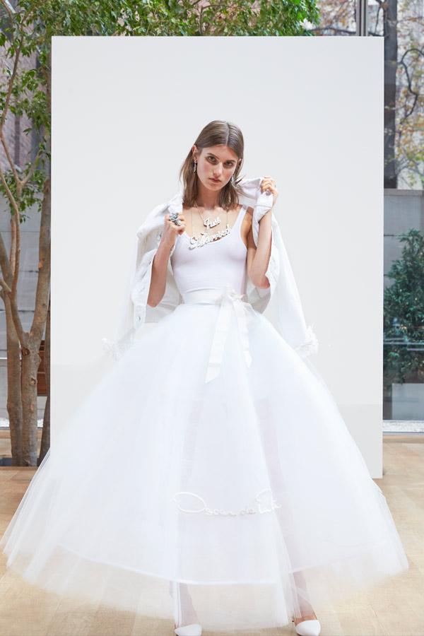 55487727a569 Modelli di abiti da sposa  ecco quali sono e come sceglierli