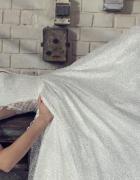 Majorca Showroom, in esclusiva gli abiti da sposa Gali Karten