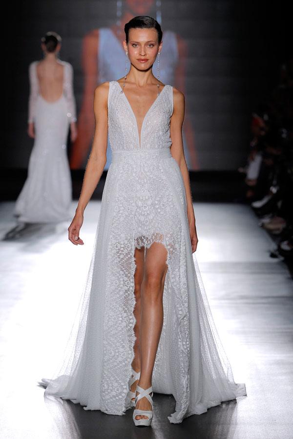 d05c4522c365 Modelli di abiti da sposa  ecco quali sono e come sceglierli