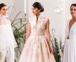 Luxury Destination Wedding a Siracusa, le aziende del settore fanno rete