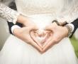 Ferragnez, alle 18 il matrimonio a Noto: le foto del party di benvenuto