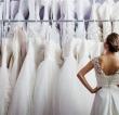 Modelli di abiti da sposa: quali sono e come sceglierli