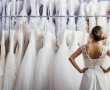 Belief Awards, ecco le foto di matrimonio vincitrici della 9° edizione