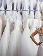 Majorca Showroom ad Agrigento, il debutto degli abiti da sposa Pnina Tornai