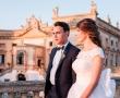Abiti da sposa per stagione: modelli, idee e tendenze