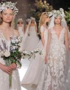Tenuta La Fratta, la location per matrimoni che vi farà innamorare della Toscana