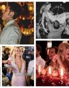 Matrimonio Chiara Ferragni e Fedez, una favola d'altri tempi nell'era dei social