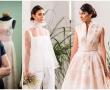Maison Signore 2019, i 7 abiti più belli scelti da Sposi Magazine