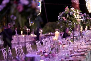 Wedding Planner Marta Decente