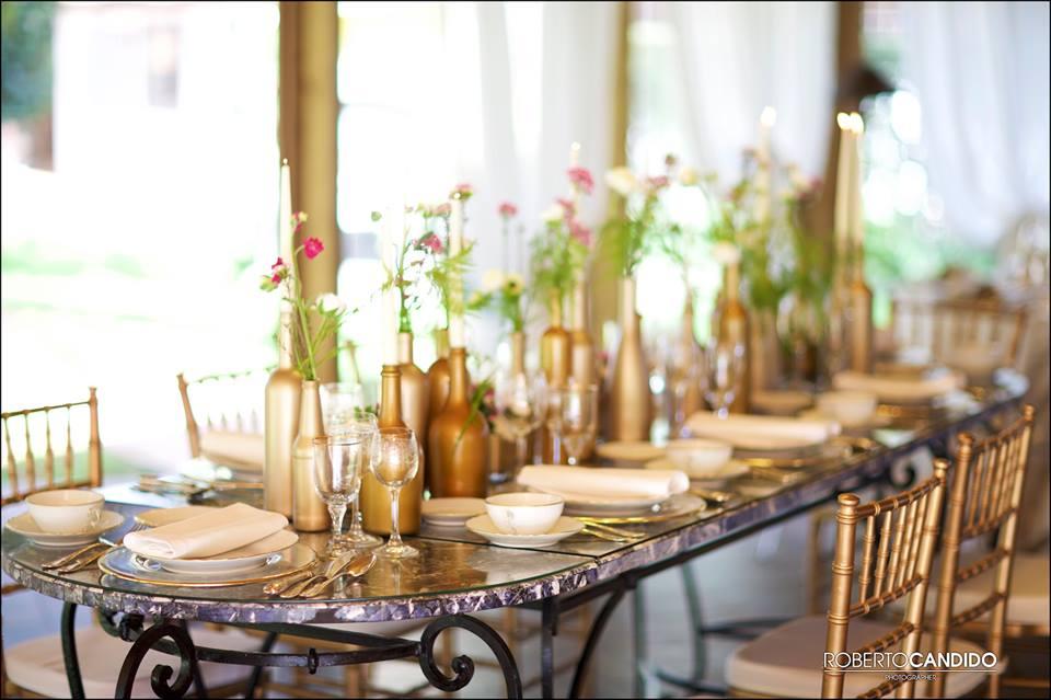 Zankyou Wedding Experience