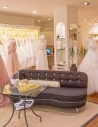 """Giulia Alessandri, la Wedding Planner dallo stile """"toscano"""""""