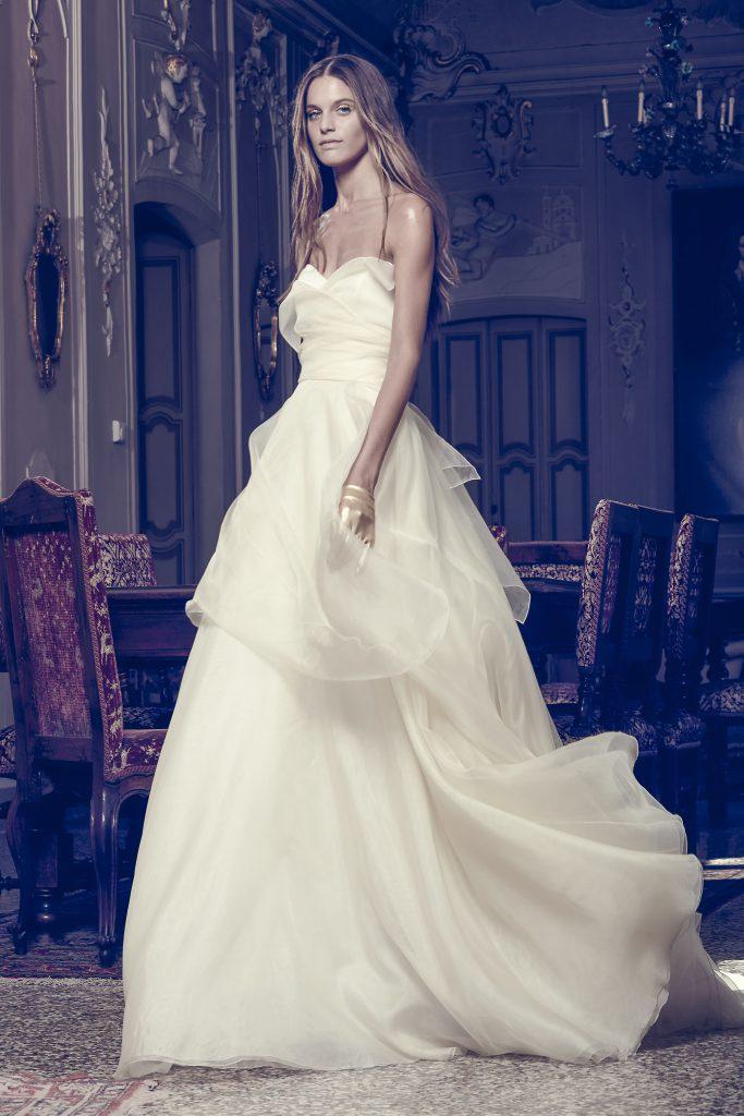 Marche di abiti da sposa dda4f92c5cc