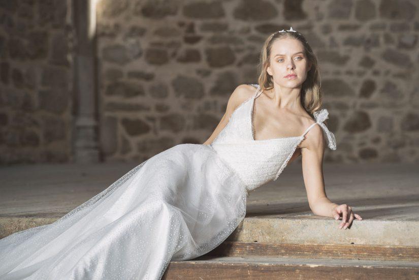 Marche abiti da sposa
