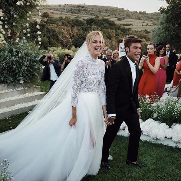 matrimonio_chiara_ferragni_34