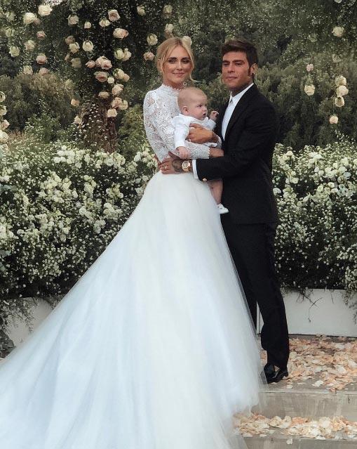 matrimonio_chiara_ferragni_6