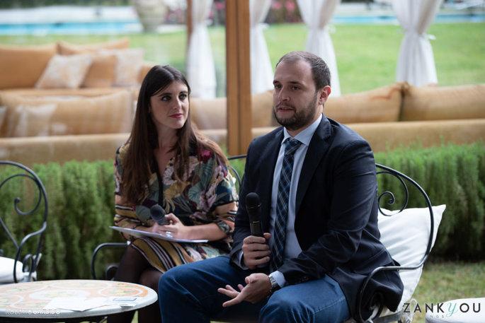 Tendenze Matrimonio 2018