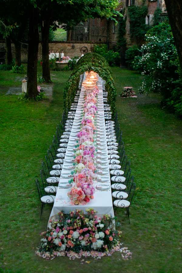 Abiti da sposa in base ala tipologia di matrimonio