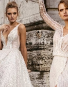 Gran Ballo delle Debuttanti 2018, gli abiti delle ragazze firmati da Carlo Pignatelli