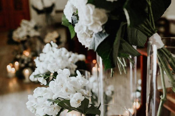 Wedding Planner Cristina Orsatti