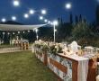Proia La Ceramica porta nelle case prodotti innovativi e design d'avanguardia