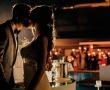 Serrese, abiti sartoriali per una sposa romantica