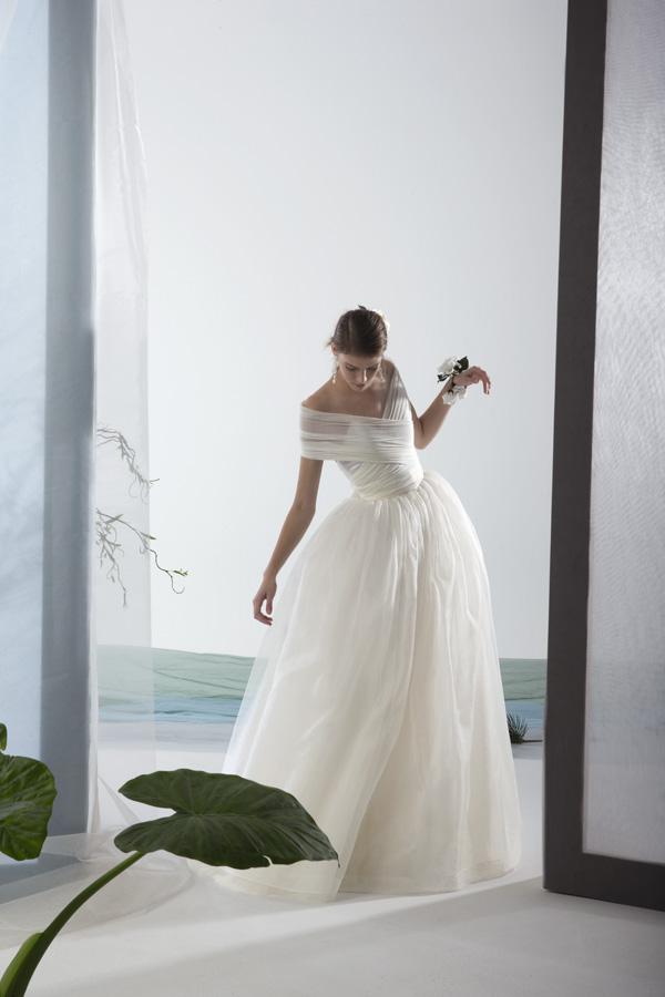 Le spose di Giò 2019