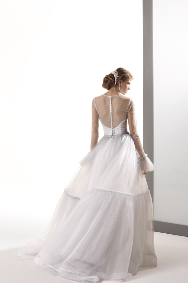 Le spose di Giò 2019 947187af46d