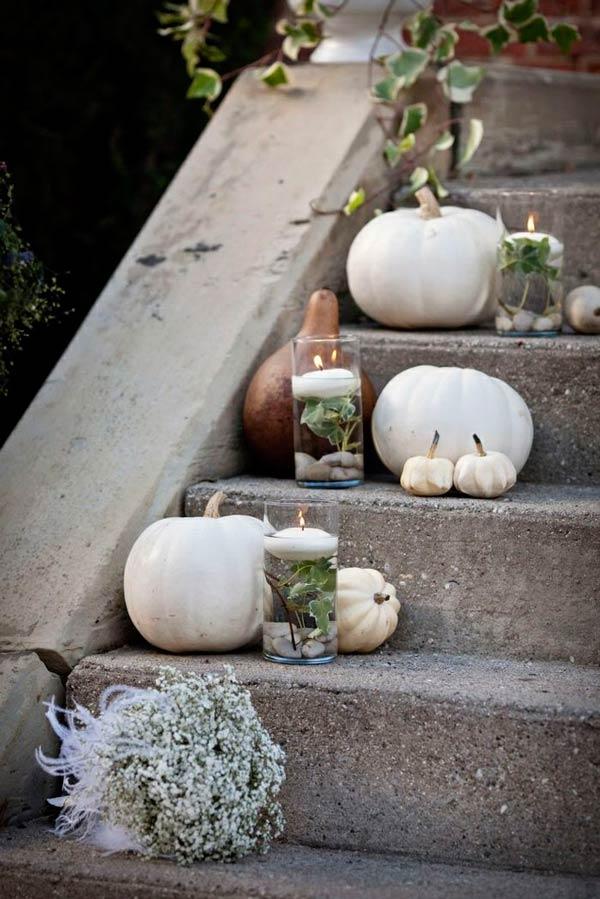 Matrimonio a tema Halloween