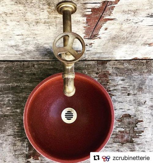 Proia La Ceramica