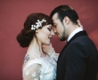 "Tendenza make-up sposa 2019: ""luce"" è la parola d'ordine"
