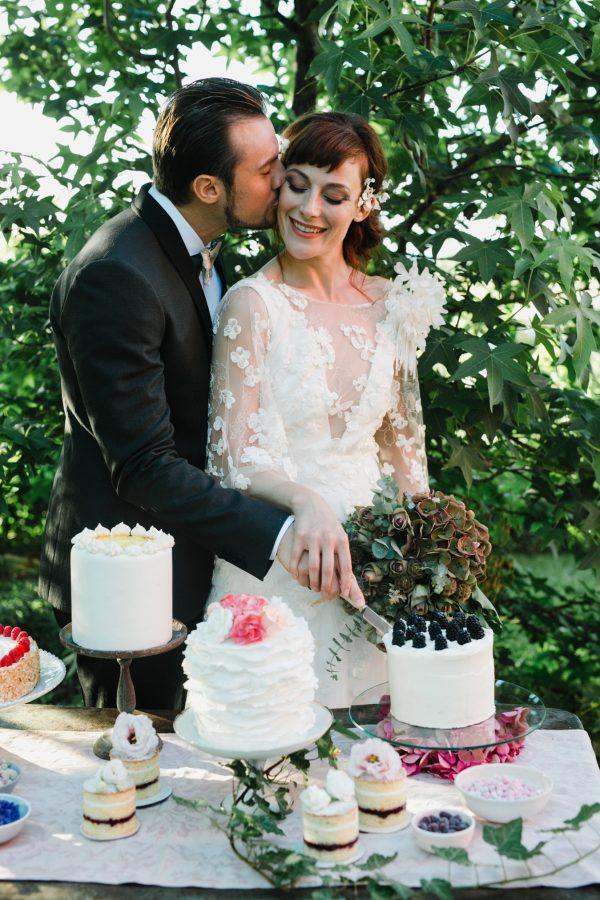 Guya Weddings