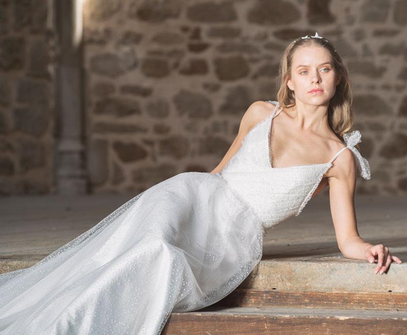 Abiti da sposa più belli del 2019