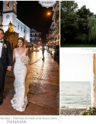Dreaming of the Dolomites 2018: Wedding Planner italiane a Cortina d'Ampezzo
